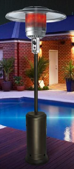 12kw-gas-patio-heater