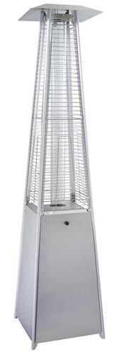 9-3kw-pyramid-gas-patio-heater