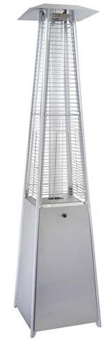 9-3kw-pyramid-gas-patio-heater