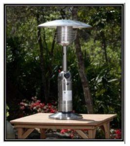 table-top-heater-in-dubai