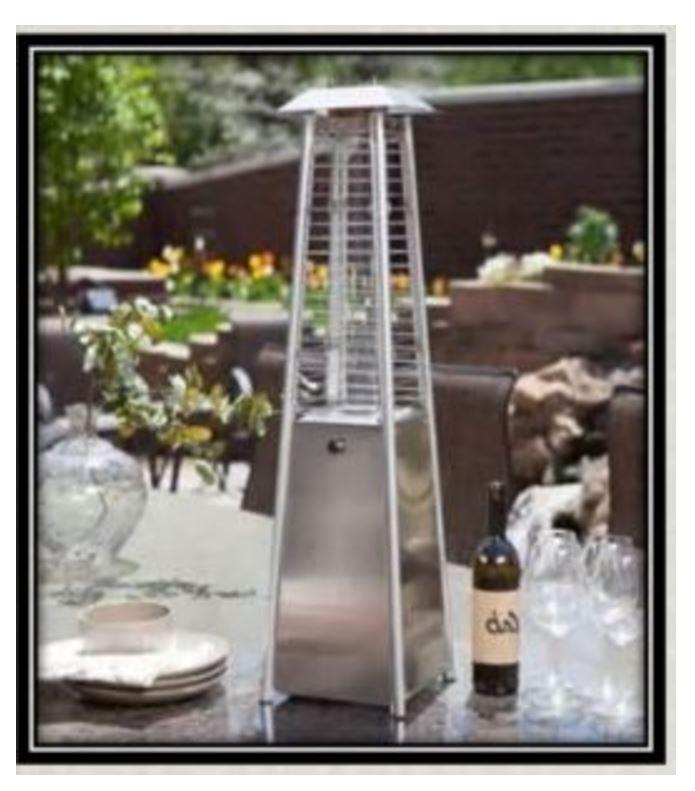 table-top-flame-heater-dubai