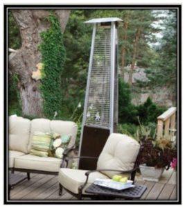 pyramid-outdoor-heater-in-dubai